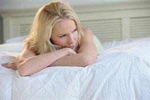 Герпес у беременных. Причины появления, предупреждение и лечение